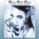 Moon Moth Mixes thumbnail