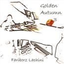 Golden Autumn 3 thumbnail