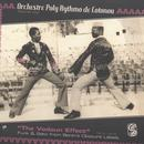 The Vodoun Effect (Funk & Sato From Benin's Obscure Labels, Volume One) thumbnail