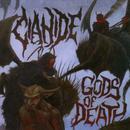 Gods Of Death thumbnail