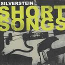Short Songs thumbnail