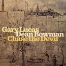 Chase The Devil thumbnail