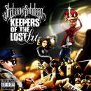 Keepers Of The Lost Art (Explicit) thumbnail
