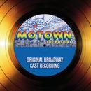Motown The Musical (Original Broadway Cast Recording) thumbnail