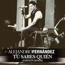 Tu Sabes Quien (Radio Single) thumbnail