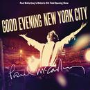 Good Evening New York City thumbnail