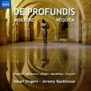 De Profundis - Miserere - Requiem thumbnail