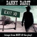 Songs From Exit 10 The Play thumbnail