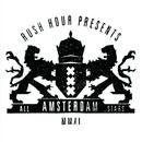 Amsterdam All Stars thumbnail