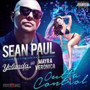 Outta Control (Single) thumbnail