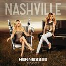 Hennessee (Single) thumbnail