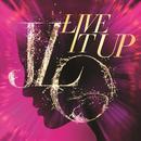 Live It Up thumbnail