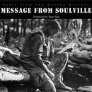 Message From Soulville thumbnail