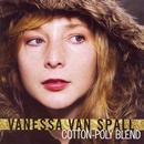 Cotton-Poly Blend thumbnail