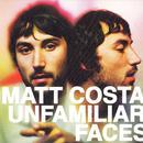 Unfamiliar Faces thumbnail