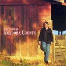 Amadora County thumbnail