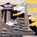 Secrets Of The Stingray Style (Explicit) thumbnail