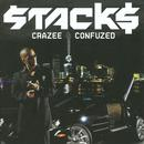 Crazee And Confuzed thumbnail