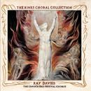 The Kinks Choral Collection thumbnail