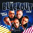 Time 2 Shine thumbnail