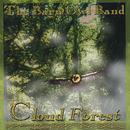 Cloud Forest thumbnail
