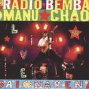 Baionarena (Live) thumbnail