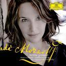 Mozart: Piano Concertos Nos. 19 & 23 [CD/DVD Combo] [Limited Edition] thumbnail