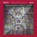 Organ Music by Marcel Dupré thumbnail