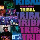 Generacion Tribal thumbnail