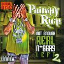 N.E.R.N.L. 2 (Deluxe Edition) (Explicit) thumbnail