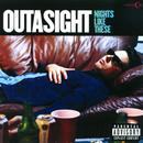 Nights Like These (Explicit) thumbnail