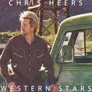 Western Stars thumbnail