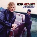 Heal My Soul thumbnail