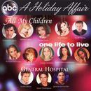 A Holiday Affair thumbnail