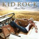 Born Free (Radio Single) thumbnail