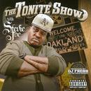 DJ Fresh Presents: Tonite Show With Stevie Joe thumbnail