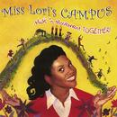 Miss Lori's Campus: Music N Movement Together! thumbnail