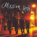 Mission Hill thumbnail