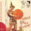 Girls Girls Rockin' - Volume 06 thumbnail