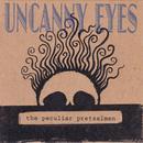 Uncanny Eyes thumbnail