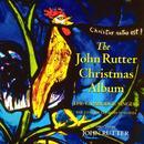 The John Rutter Christmas Album thumbnail