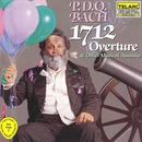 P.D.Q. Bach: 1712 Overture & Other Musical Assaults thumbnail