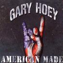 American Made thumbnail