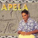 My Hula Baby thumbnail