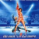 Blades Of Glory (Soundtrack) thumbnail