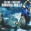 Survival Skills (Explicit) thumbnail