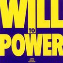 Will To Power thumbnail