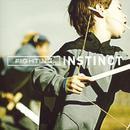 Fighting Instinct thumbnail