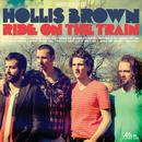 Ride On The Train thumbnail