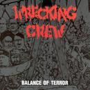 Balance Of Terror thumbnail